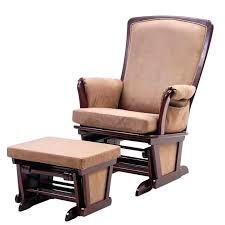 home design 3d reviews ergonomic living room chair reviews comfortable lounge chairs home