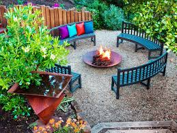 Budget Backyard Landscaping Ideas backyard landscaping design ideas on a budget pictures of weinda com