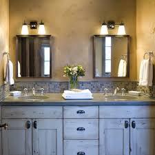 Refurbished Bathroom Vanity The 25 Best Refurbished Vanity Ideas On Pinterest Painted