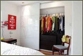 Ikea Closet Doors Ikea Closet Doors Hack Home Design Ideas