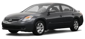 nissan altima 2015 software update amazon com 2008 nissan altima reviews images and specs vehicles