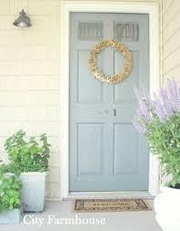 yellow house front door colors front door paint colors the