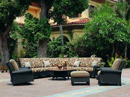 san antonio patio furniture 11888 kcareesma info