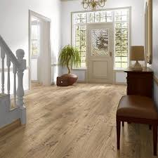 Uniclic Laminate Flooring Quick Step Uniclic 950 Perspective 4 Wide Ufw1541 Google Zoeken