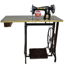 Best Sewing Table by Rex Vijay Tailor Stand Table Sewing Machine Amazon In Home U0026 Kitchen