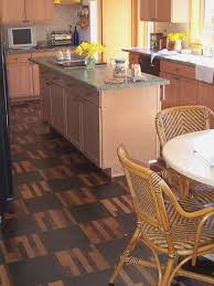 is cork flooring good for bathrooms u2013 gurus floor addlocalnews com