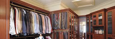 custom closet design nj wall units womens closet organizers