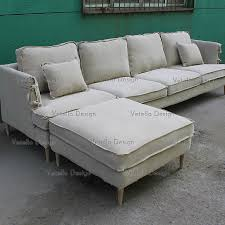 Sofa Cumbed In Low Rate Furniture Corner Wooden Sofa Set Designs Corner Wooden Sofa Set Designs