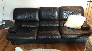 pipi de sur canapé comment nettoyer pipi de sur canapé architecture