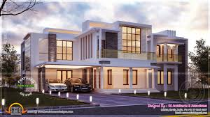 home design 2000 square feet in india sq ft house plans india duplex in for story indian style 2000