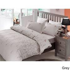 Overstock Duvet 97 Best Bedspreads Images On Pinterest Bedspreads Duvet Covers