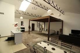 senlis chambre d hote loft1 chambre d hote senlis photo de le faubourg martin