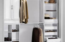 cabinet pedestal sink storage cabinet amazing white storage