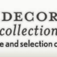 home decorators collection 68 reviews furniture stores 8920