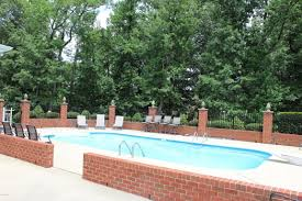 Greenville Nc Zip Code Map by 812 Paddington Dr Greenville Nc 27858 Mls 100071910 Movoto