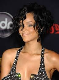 women curly haircuts for latina short hairstyles for hispanic women with regard to found style