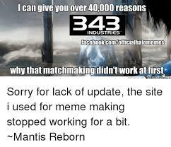 Meme Making Site - 25 best memes about meme make meme make memes