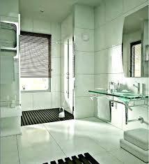 light green bathroom paint light green bathroom with subway tile light green bathroom rugs
