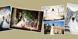 weddings at swinfen hall hotel swinfen hall hotel