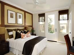 impressive basement into bedroom ideas with ideas about small