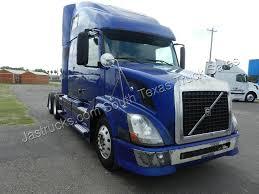 2006 volvo truck tractor truckingdepot