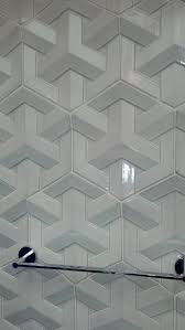 Ann Sacks Kitchen Backsplash by Goyard
