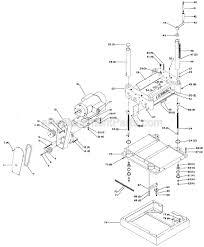 delta 22 655 parts list and diagram type 2 ereplacementparts com