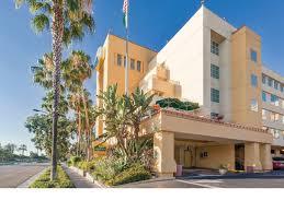 Comfort Inn And Suites Anaheim La Quinta Inn U0026 Suites Anaheim Near Disneyland