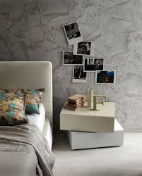 35 unique nightstand designs that will enhance your bedroom