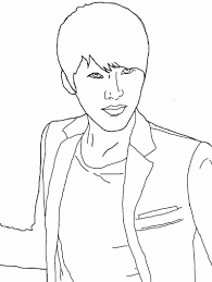 Coloring Kpop Coloring Sheets Coloring Pages Kpop