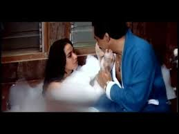 film cinta kontrak film kawin kontrak 1983 part 2 hd youtube