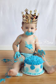 smash cake ideas for 1st birthday boy best cake 2017