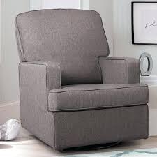 Delta Glider And Ottoman Delta Glider Delta Furniture Nursery Rocking Chair Delta