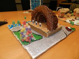 design competition boston how to make a gingerbread house boston architecture competition