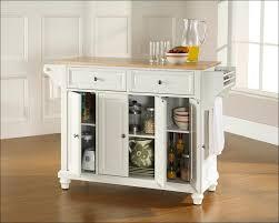 Kitchen Cabinet Inserts Organizers Kitchen Ikea Drawer Inserts Ikea Kitchen Drawer Organizers Ikea