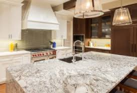 Kitchen Countertop Materials with Quartz Countertops Cost Colors Brands U0026 Benefits Kitchen