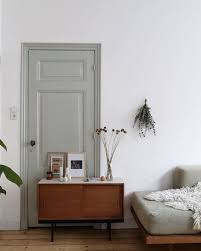 best 25 grey interior doors ideas on pinterest grey doors