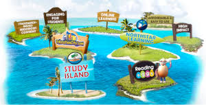interview the secret of study island with tim mcewen