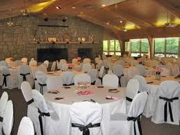 wedding venues in wv coonskin clubhouse jpg