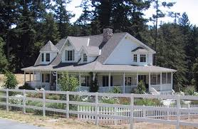 southern home plans with wrap around porches wrap around porch cost houses for sale with porches in house