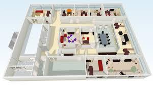 brady bunch house floor plan ahscgs com