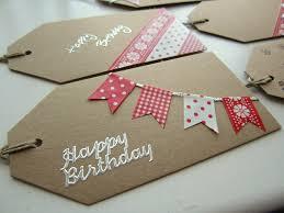washi ideas gift tags cadeautjes