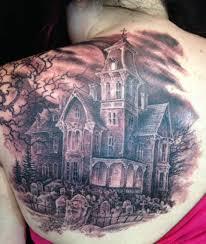 graveyard tattoos askideas com