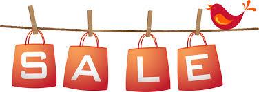 black friday sale sign broadbent u0027s quilting black friday sale abration