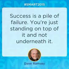 Dave Ramsey Meme - 83 best dave ramsey images on pinterest managing money money tips