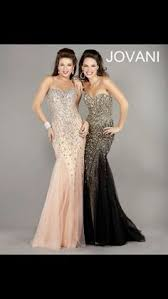 great gatsby inspired prom dresses great gatsby prom dresses fashion dresses