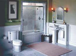 bathroom design nj bathroom design bergen county nj