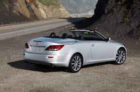 2014 lexus is starts at 2013 lexus is350 reviews and rating motor trend