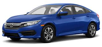 cars honda 2016 amazon com 2016 honda civic reviews images and specs vehicles