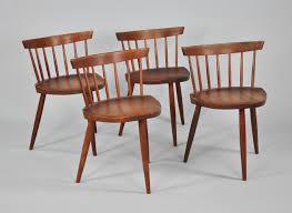 George Nakashima Furniture by George Nakashima 1905 1990